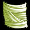 https://www.eldarya.it/assets/img/item/player//icon/bf7b31e40a4b64ca43b4ee1b4c59a17e~1604528799.png