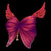 https://www.eldarya.it/assets/img/item/player//icon/c3553922ddb9c8ffe0120519fc115c9a~1604529176.png