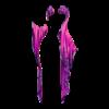 https://www.eldarya.it/assets/img/item/player//icon/c64c95c849662688505869bb8bf35205~1604529407.png