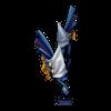 https://www.eldarya.it/assets/img/item/player//icon/d0e48223d4ee86e661b5307b6512dd3e~1604530233.png
