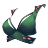 https://www.eldarya.it/assets/img/item/player//icon/d4525fd2e117dc8f41e050ad333c32a9~1604530493.png