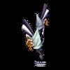 https://www.eldarya.it/assets/img/item/player//icon/d5488d24b2e5d274361081f7804a54ca~1604530603.png