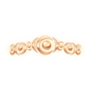 https://www.eldarya.it/assets/img/item/player//icon/d75d16ab0024814725a993cacd8f262e~1604530775.png
