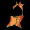https://www.eldarya.it/assets/img/item/player//icon/df2d74be81cd0bbca9a0fda1588992c0~1604531474.png