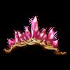 https://www.eldarya.it/assets/img/item/player//icon/e06b4855ff12caba2b506982b07708d1~1604531569.png