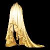 https://www.eldarya.it/assets/img/item/player//icon/e604666dd7c894e79fab1e4b323f9fff~1604532013.png