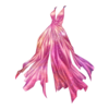 https://www.eldarya.it/assets/img/item/player//icon/f37649961d917a0703d225f5d873596e~1604533213.png