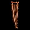 https://www.eldarya.it/assets/img/item/player//icon/f6936cb11d63f0e7192c4e28524d20a7~1604533474.png