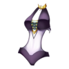 https://www.eldarya.it/assets/img/item/player//icon/f76989ac6b273f13250c9a594be986f7~1604533547.png