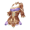 https://www.eldarya.it/assets/img/item/player//icon/f8fb42b3851b2fb4a34cace55fe00919~1490020674.png