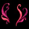 https://www.eldarya.it/assets/img/item/player//icon/f970431e448731d1181bcd0ec8678596~1604533720.png