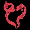 https://www.eldarya.it/assets/img/item/player//icon/fc52f283796fc6c679bae4772313276e~1604533955.png