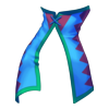 https://www.eldarya.it/assets/img/item/player//icon/fca73661dc04b7ee1cb699f35a5991e3~1620727437.png