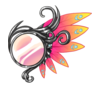 https://www.eldarya.it/assets/img/item/player/icon/03fb8f62212b68d6352a783a60eb3bc2.png