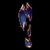https://www.eldarya.it/assets/img/item/player/icon/084fb5fb3be4aee5d43eecc06c62e135.png