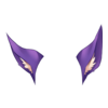 https://www.eldarya.it/assets/img/item/player/icon/08f70f7a384c03fa0532f3ae43446793.png