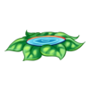 https://www.eldarya.it/assets/img/item/player/icon/0db57b8536178fe0fc2e3d8028512b14.png