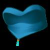https://www.eldarya.it/assets/img/item/player/icon/1070f6bcf1deb906fa10cbf28aeea658.png