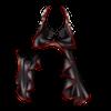 https://www.eldarya.it/assets/img/item/player/icon/10fb46be7803ca87654f2abd930f9922~1522221957.png