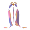 https://www.eldarya.it/assets/img/item/player/icon/11d9a99df5a5503556785edfbcb7ab51.png