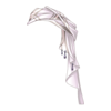 https://www.eldarya.it/assets/img/item/player/icon/13d382f6adc4e612287dbf8f153f8adf.png