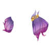 https://www.eldarya.it/assets/img/item/player/icon/16f55a8992a39667633a84e36d76042f.png