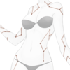 https://www.eldarya.it/assets/img/item/player/icon/173f09a09255809670d1304d32be45f2.png