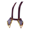 https://www.eldarya.it/assets/img/item/player/icon/1901f4dca972ad52a5e2e79cc0122d3d.png
