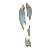 https://www.eldarya.it/assets/img/item/player/icon/1937801632001ab8bc102f8b0c398e11.png