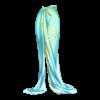 https://www.eldarya.it/assets/img/item/player/icon/1a5d6049ae7acc82d9e119e7b2c7d5d9.png