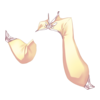 https://www.eldarya.it/assets/img/item/player/icon/1a6e11bffb2ba4824723dfb140274f96~1491842956.png