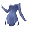 https://www.eldarya.it/assets/img/item/player/icon/1cbb23af2424d7a76948cb930d9f58a0.png