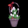 https://www.eldarya.it/assets/img/item/player/icon/1cf26ea7d03cc45e4d7a08b81f15c012~1491842911.png