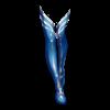 https://www.eldarya.it/assets/img/item/player/icon/1e8976bafb7227d6111cb3554809bcdb.png