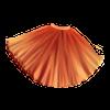 https://www.eldarya.it/assets/img/item/player/icon/1ea12c7ec3eb4ce0b31e5798804db266.png