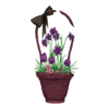 https://www.eldarya.it/assets/img/item/player/icon/1f36710493a85016a3af9ce091290f28.png