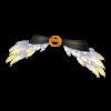 https://www.eldarya.it/assets/img/item/player/icon/228d9434f73a717fb896335b81045c26.png