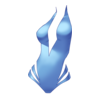 https://www.eldarya.it/assets/img/item/player/icon/234169eb958293d870c11a9c517400bc~1522227806.png