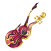 https://www.eldarya.it/assets/img/item/player/icon/23f6e48889fe52ede174c4774323533d~1496742671.png