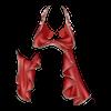 https://www.eldarya.it/assets/img/item/player/icon/24155d186dee1e0a6a230e94fa61ba1f~1522221923.png