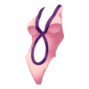 https://www.eldarya.it/assets/img/item/player/icon/2eb23a9636856cef2a23a009c3500504~1490021180.png
