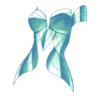 https://www.eldarya.it/assets/img/item/player/icon/303632e02a94c194e860512ae90d4fe0.png