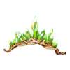 https://www.eldarya.it/assets/img/item/player/icon/31271131c2bae365f92da22a02ddccd6.png