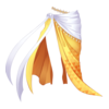 https://www.eldarya.it/assets/img/item/player/icon/322107ac3c9d0a0e617ca0f281ce571b.png