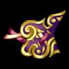 https://www.eldarya.it/assets/img/item/player/icon/3349e7655728065fd48d0e5957765a81.png