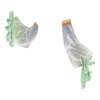 https://www.eldarya.it/assets/img/item/player/icon/337f8bc56deede1cdd832f2f7c0363d0.png