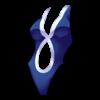 https://www.eldarya.it/assets/img/item/player/icon/34cc2d88acfe0c39e5e8850067a0d6b4~1490021183.png