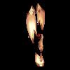 https://www.eldarya.it/assets/img/item/player/icon/3543083b3868934f1fd0c067c61b1df6~1491841409.png