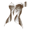 https://www.eldarya.it/assets/img/item/player/icon/368e19bd0fc5ca8e00bc8c69df9f4aae~1496762192.png