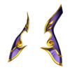 https://www.eldarya.it/assets/img/item/player/icon/377a6a45f262708c93a12cea95cebcb2~1532513351.png